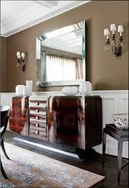 Wohnzimmer Einrichten 3d Wohnzimmer Brauntöne Kreative Bilder Für Zu Hause Design Inspiration