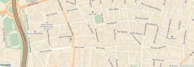 adresse bureau de poste montreuil bellay wikipédia diegrobemasseder info