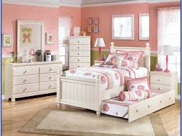 Childrens Bedroom Furniture Sale by Bedroom Furniture Furniture Stunning Ashley Furniture Bedroom