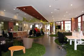 Global Office Chairs Office Furniture Showroom Design Photos Yvotube Com