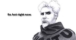 Mugatu Meme - that mike moustakas is so hot right now