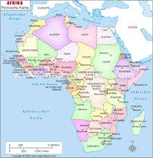 africa map all countries moi awards on africa map in german showing all countries
