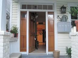 Best Front Door Paint Colors Download Best Front Door Color Michigan Home Design