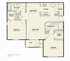 unique floor plans for homes unique 2 bedroom house plans new unique condo house plans 4 2