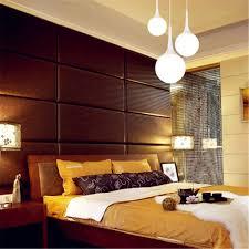 Wohnzimmer Lampe Landhaus Charmant Best 25 Wohnzimmer Leuchte Ideas Only On Pinterest Decke