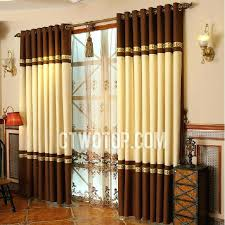 Mustard Colored Curtains Inspiration Inspiring Solid Yellow Curtains Ideas With Top 25 Best Yellow