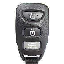 2013 lexus key fob replacement new 4 button hyundai sonata key fob remote 4 button key fob remote