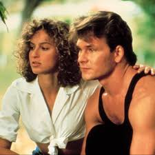 Dirty Dancing Meme - dirty dancing movie gifs popsugar entertainment