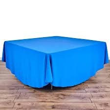 square tablecloth on round table excellent tables table 60 square intended for 60 square tablecloth