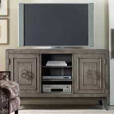 hooker furniture seven seas 60 inch entertainment console with 2