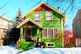 exterior home paint color green exterior home paint colors