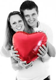 love heart candy pair wallpapers love heart free stock photos download 2 329 free stock photos