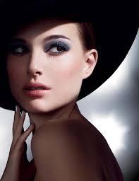makeup classes ri charitybuzz custom makeup lesson with makeup