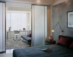 Barn Door Room Divider Good Looking Sliding Room Dividersin Contemporary Toronto With