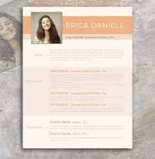 free modern resume templates for word resume template 79 breathtaking basic word free how to find