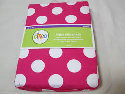 Circo Owl Crib Bedding by Sheets U0026 Sets Nursery Bedding Baby