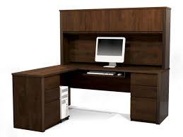 Buy Small Desk Online Office Office Desk Walmart Wooden Office Furniture For The Home