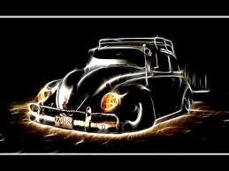 volkswagen beetle wallpaper vintage volkswagen beetle full hd wallpaper and background 1920x1200