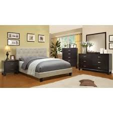 size full bedroom sets for less overstock com