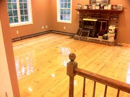 hardwood floor refinishing service milford nh flooring