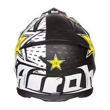rockstar motocross helmets airoh mx helmet aviator 2 2 rockstar 2017 maciag offroad