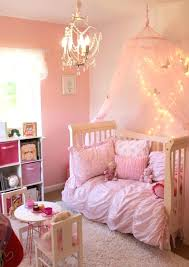 toddler girl bedroom chic toddler bedroom a shabby chic glam girls bedroom design idea