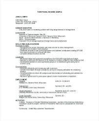 entry level sales resume entry level sales resume sles paso evolist co