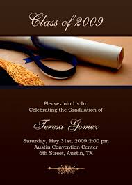 create your own graduation announcements graduation invite cards marialonghi