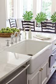229 best dream kitchen images on pinterest dream kitchens white