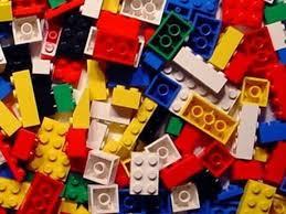 Seeking Opening Legoland Opening Near Doylestown Seeking Children As Brand