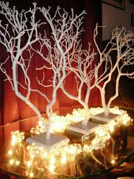 wedding tree centerpieces stunning branch centerpieces for weddings contemporary styles