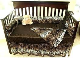 Zebra Print Baby Bedding Crib Sets Zebra Print Baby Crib Bedding Subwaysurfershackey