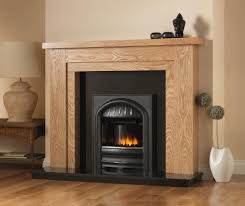 home aldridge fireplaces fires fireplaces u0026 stoves in walsall