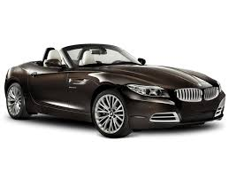 bmw sports car price in india bmw z4 price in india specs review pics mileage cartrade