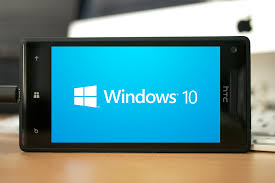 windows emulator for android windows phone is dead to be replaced by windows 10 digital trends