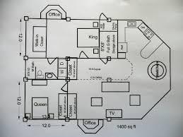 large 2 bedroom house plans large 2 bedroom bath house plans nrtradiant
