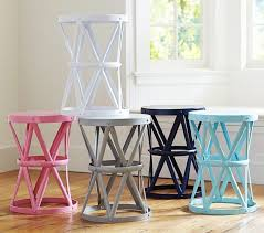 Nursery Side Table Lovable Nursery Side Table With Nursery Side Table Designs Must