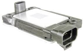 1993 pontiac grand am ignition control module