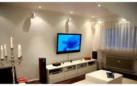 Wohnzimmer Streichen Ideen Wohnzimmer Modern Wand Streichen U2013 Chillege U2013 Ragopige Info