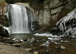 North Carolina waterfalls images Pisgah national forest waterfalls near brevard wnc visit brevard nc jpg
