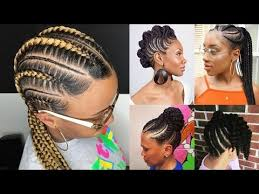 african american braid hairstyles magazine braided hairstyles for black hair 2017 wedding ideas magazine