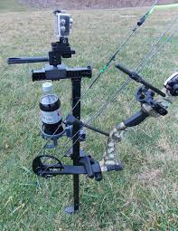 Bow Hunting From Ground Blind Ground Blind Stake U2013 Doesn U0027t Include Acceessories Hp Archery