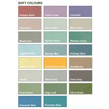 exterior acrylic latex paint uk best exterior house