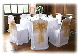 chairs cover chiavari chair covers rentals chair covers design