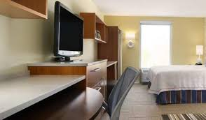 hotel home2 suites nashville airport tn booking com
