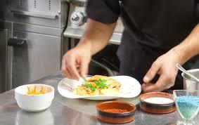 cuisine cote sud restaurant côté sud in ambérieux d azergues in the beaujolais