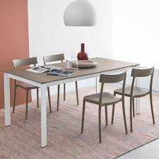 Dining Room Com by Dining Tables Amusing Room And Board Dining Tables Extraordinary