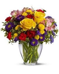 birthday flowers delivery birthday flowers delivery floral park ny floral park florist inc