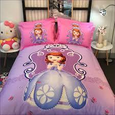 bedroom comforter sets canada plum and gold comforter sets