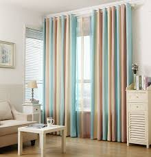 Striped Linen Curtains Best 25 Striped Curtains Ideas On Pinterest Gray Couch Living